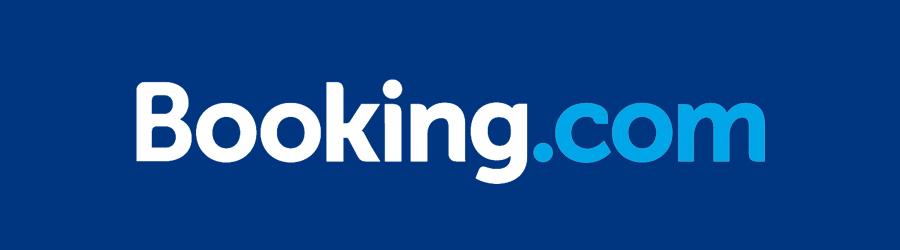 Booking.com!!